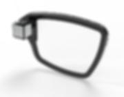 JBD 0.13合色方案-视角2.png