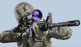 weapon sight.jpeg