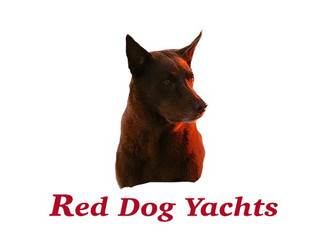 Red Dog Yachts
