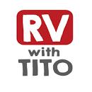RV with TITO