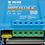 Thumbnail: SmartSolar MPPT 75   15