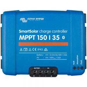 smartsolar-mppt-150-35_top[23656]