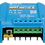 Thumbnail: SmartSolar MPPT 100 | 15
