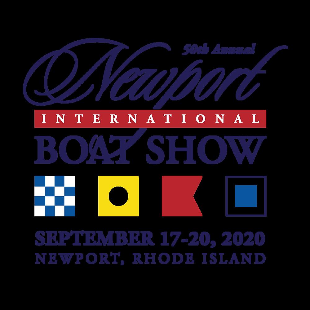 Newport International BoatShow