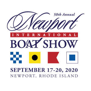 Newport International BoatShow