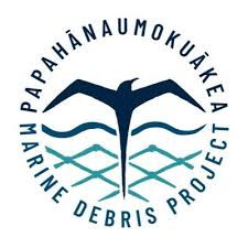 Marine Debris Project