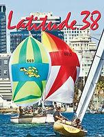 Latitude-38-Estuary-Extravaganza-464x600
