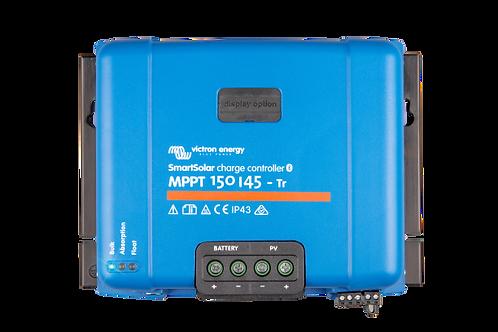 SmartSolar MPPT 150 | 45 - Tr