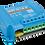 Thumbnail: SmartSolar MPPT 75 | 15