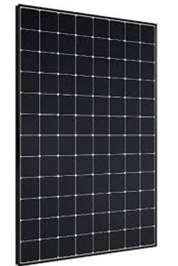 SunPower® X22-370W