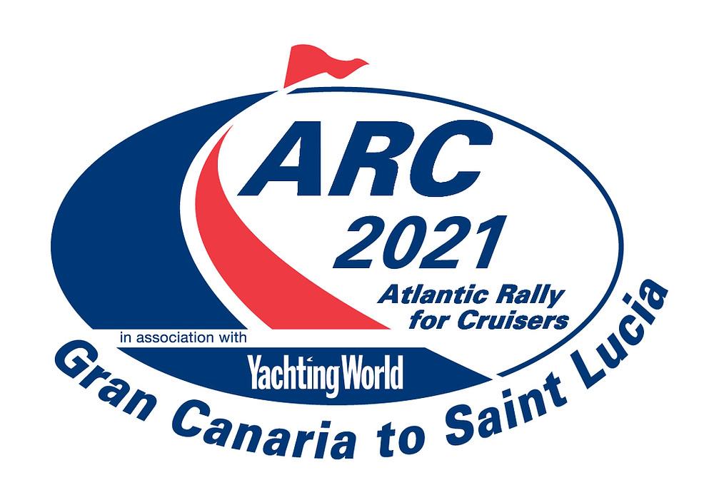ARC 2021