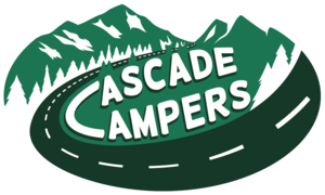Cascade Campers