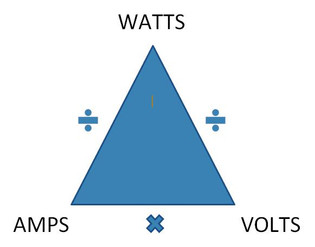 watts amps volts.jpg