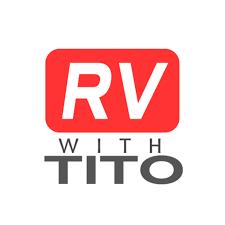 RVwithTito