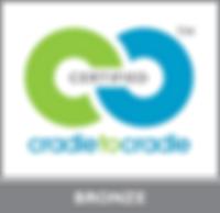 c2c-logo bronze 2.png