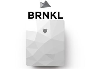 BRNKL