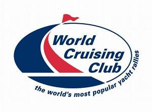 World Cruising Club