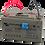 Thumbnail: Victron Battery Sense