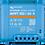Thumbnail: SmartSolar MPPT 100 | 20