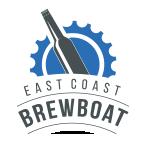 East Coast BrewBoat