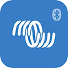 VictronConnect app.png