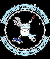 Spirit Marine Services