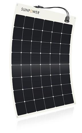 SunPower_flex_170W.jpg