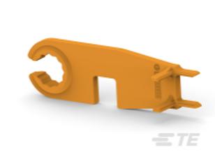 MC4 disconnect tool (pair)