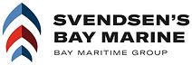Svendsen's Bay Marine