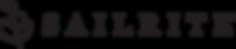 sailrite logo