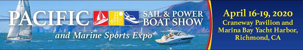 Pacific BoatShow