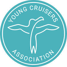 young cruisers