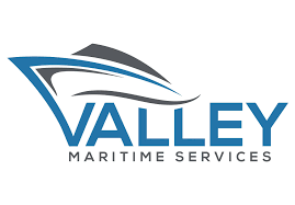 valley maritime.png