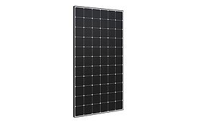 SunPower A-Series 410W