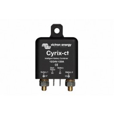 Victron Cyrix-ct 12/24V 120A