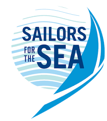 sailors for the sea.png