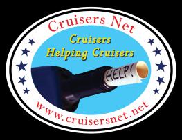 Cruisers Net