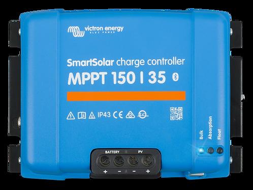 SmartSolar MPPT 150 | 35