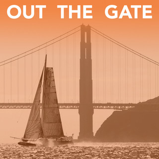 Out The Gate Podcast