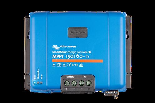 SmartSolar MPPT 150   60 - Tr