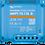 Thumbnail: SmartSolar MPPT 75 | 10