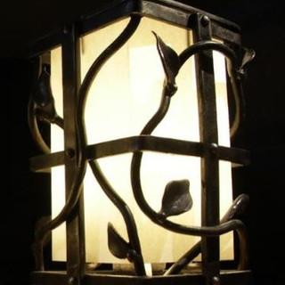 Lampes%20feuilles_edited.jpg