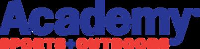 Academy_Classic_Logo_RGB.png