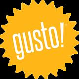 170-1705300_gusto-atlanta-logo-clipart.p