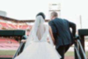 C Wedding (24 of 26).jpg