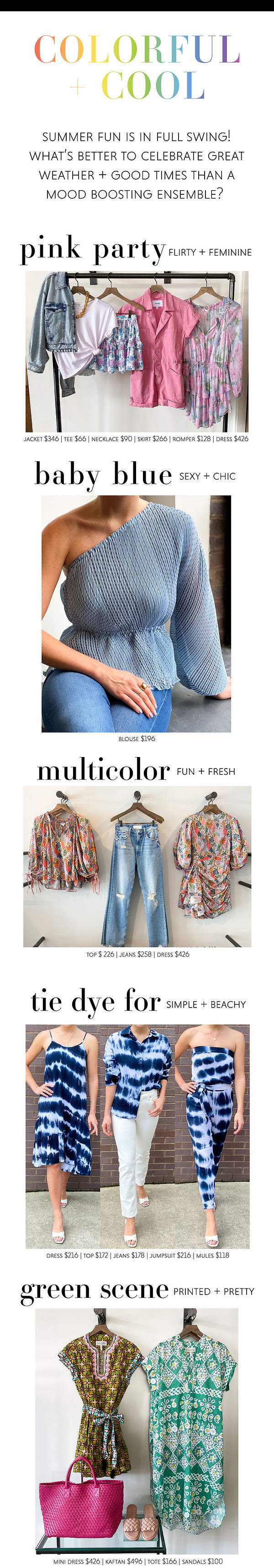 colorful and cool-02.jpg