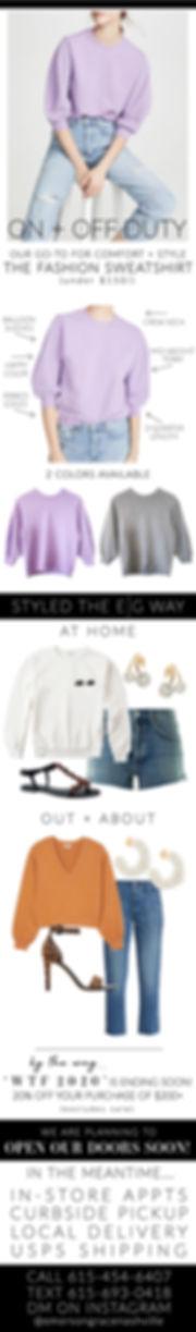 The Sweatshirt.jpg