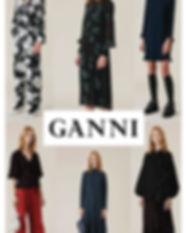 Ganni-01.jpg