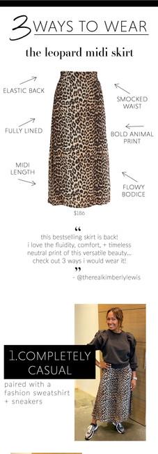 3 ways to wear it.jpg