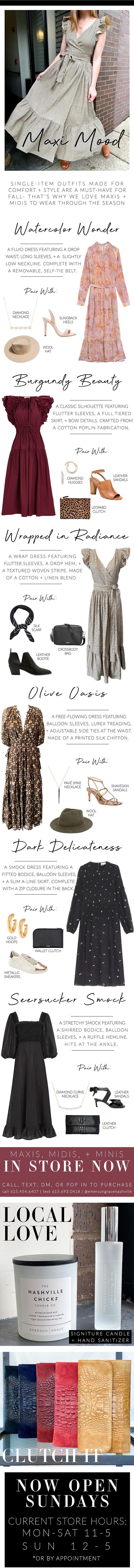 Maxi Dresses-01.jpg